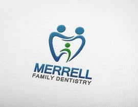 kanno007 tarafından Design a Logo for Dental Office için no 143