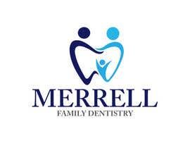 alMusawar tarafından Design a Logo for Dental Office için no 116