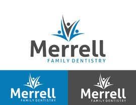 gamav99 tarafından Design a Logo for Dental Office için no 92