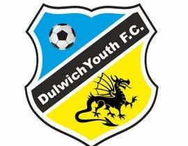 #13 for Logo for Football Club af nikkats2004