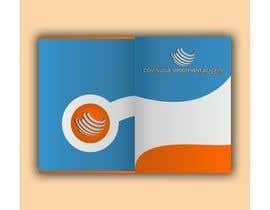 #87 cho Design a Logo, Business Card, A4 Brochure Template -- 2 bởi ahmetbaysan54