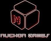 Graphic Design Inscrição do Concurso Nº242 para Logo Design for Nuchon Games