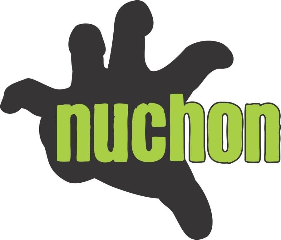 Inscrição nº 208 do Concurso para Logo Design for Nuchon Games