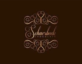 salutyte tarafından Design a elegant Logo for a Gourmet Chocolate Store için no 87
