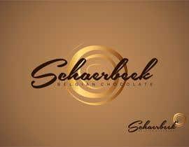 salutyte tarafından Design a elegant Logo for a Gourmet Chocolate Store için no 97