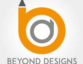#73 cho Design a Logo for BD bởi logosuit