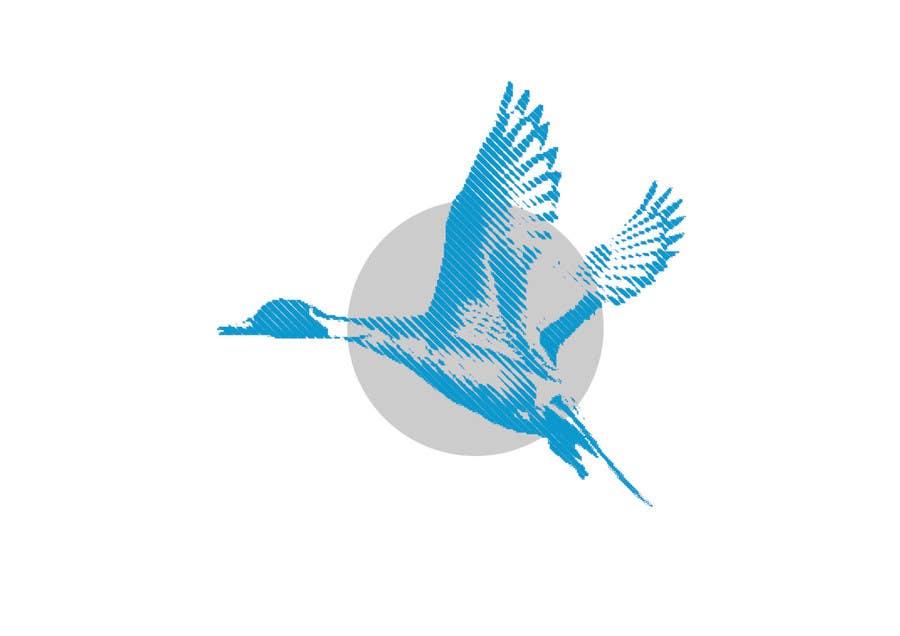 Penyertaan Peraduan #                                        5                                      untuk                                         Pintail Duck
