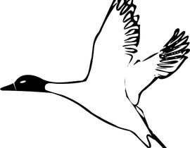 #7 untuk Pintail Duck oleh usmanpak172