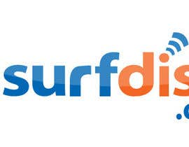 #473 for *** LOGO design for Surfdish.com! af admirernepali
