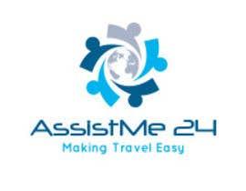 tanyabuchner tarafından Design a logo for a travel advice service için no 3