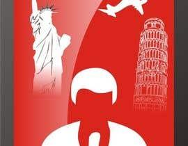 raghu12 tarafından Design a logo for a travel advice service için no 17