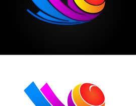#39 cho Update Existing Logo & Create Related Art bởi ceebee21