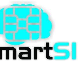 #31 untuk Design a Logo for SMART SIM oleh amsmaciel