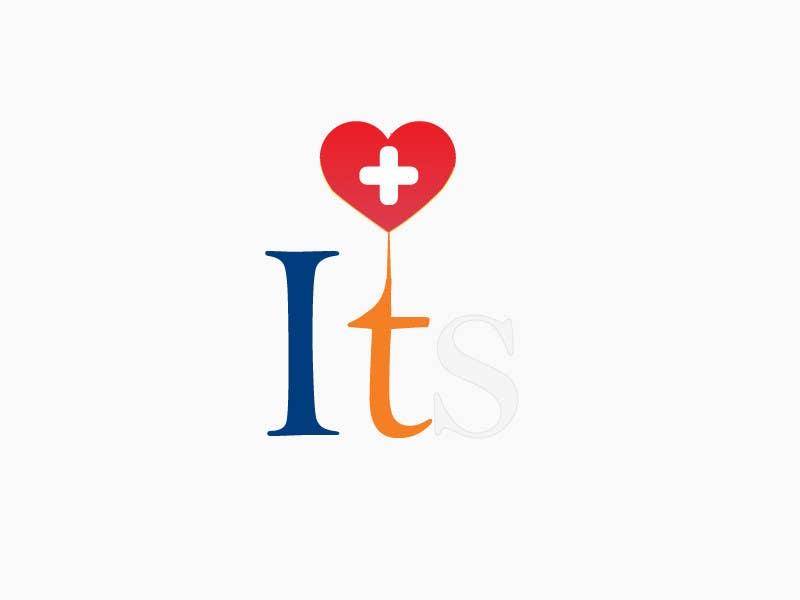 Конкурсная заявка №58 для Logo Design for Integrated Treatment Services