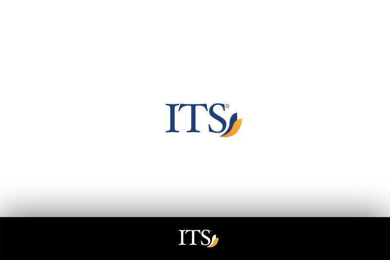 Kilpailutyö #66 kilpailussa Logo Design for Integrated Treatment Services