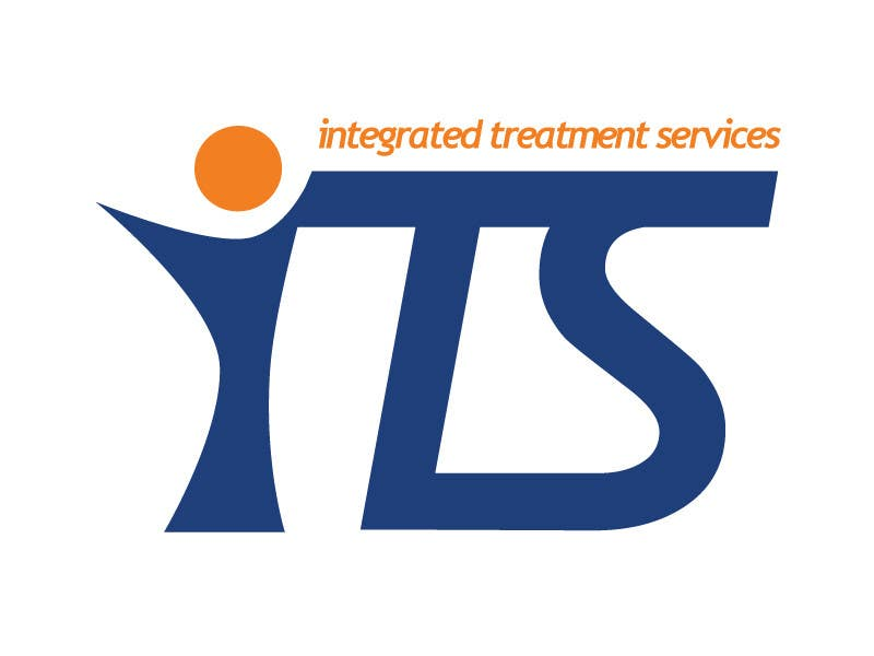 Конкурсная заявка №47 для Logo Design for Integrated Treatment Services