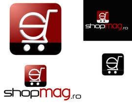 Ahyarudin tarafından Logo design için no 12