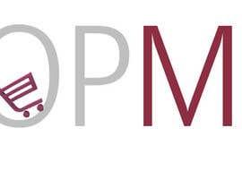 DinaSmith tarafından Logo design için no 15