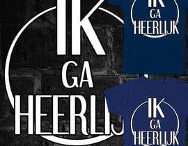 zikoblade tarafından Design a t-shirt için no 64