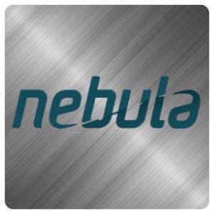 Bài tham dự cuộc thi #                                        20                                      cho                                         Design an icon & landing page for Nebula Employee Mobile Application