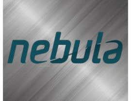 #20 cho Design an icon & landing page for Nebula Employee Mobile Application bởi hristina1605