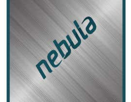 #24 cho Design an icon & landing page for Nebula Employee Mobile Application bởi hristina1605