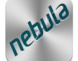 #3 cho Design an icon & landing page for Nebula Employee Mobile Application bởi ifortunatus