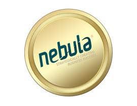 #23 cho Design an icon & landing page for Nebula Employee Mobile Application bởi SuzanaGabriela
