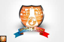 Entry # 64 for Logo Design for Sports Lab by