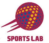 Graphic Design Contest Entry #45 for Logo Design for Sports Lab