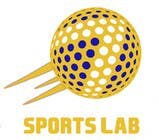 Graphic Design Contest Entry #44 for Logo Design for Sports Lab