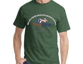 #18 for Design a T-Shirt for our comapny af HarshaniRasa