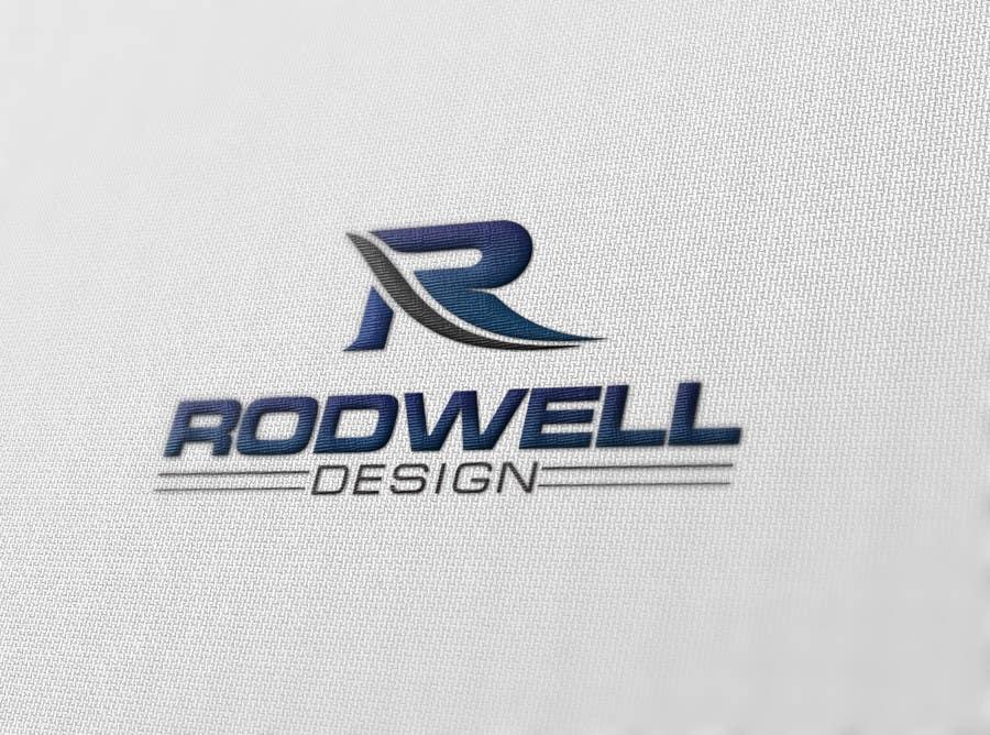 Penyertaan Peraduan #                                        76                                      untuk                                         Design a Logo for my business