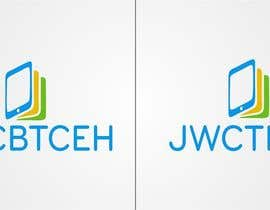 #17 for Design two  Logos by apachefriends