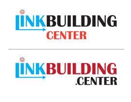 chetanmenaria3 tarafından Logo linkbuilding company için no 109