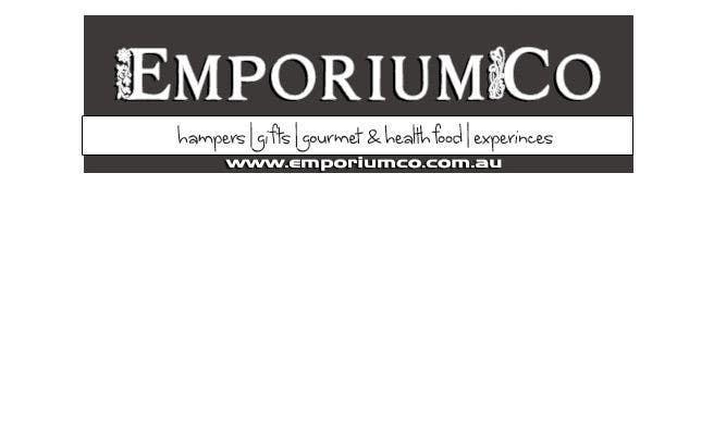 Конкурсная заявка №161 для Logo Design for Emporium Co.