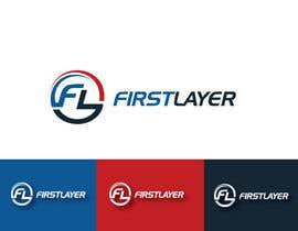 #154 para Design a Logo for a new Sporting Brand for Athletes por saimarehan
