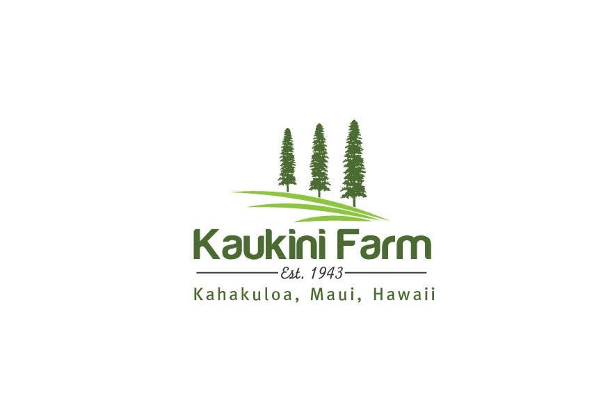 Graphic Design Jobs Maui