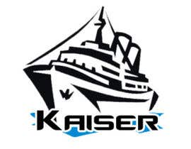 Mkassim tarafından Design a Logo for a boating accessories brand için no 13