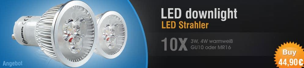 """Intrarea #58 pentru concursul """"Banner Ad Design for LED shop"""""""