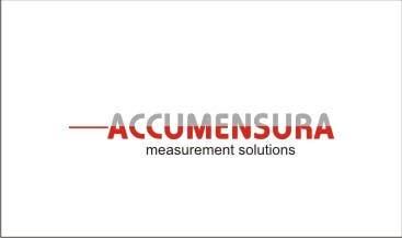 Konkurrenceindlæg #                                        113                                      for                                         Logo Design for AccuMensura