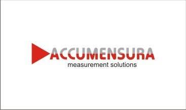 Konkurrenceindlæg #                                        111                                      for                                         Logo Design for AccuMensura