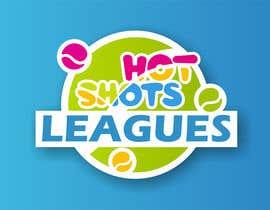 #54 cho Design a Logo for Tennis Program bởi Spector01