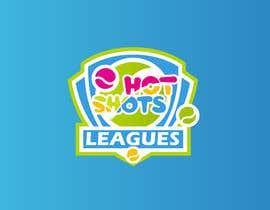 #56 cho Design a Logo for Tennis Program bởi Spector01