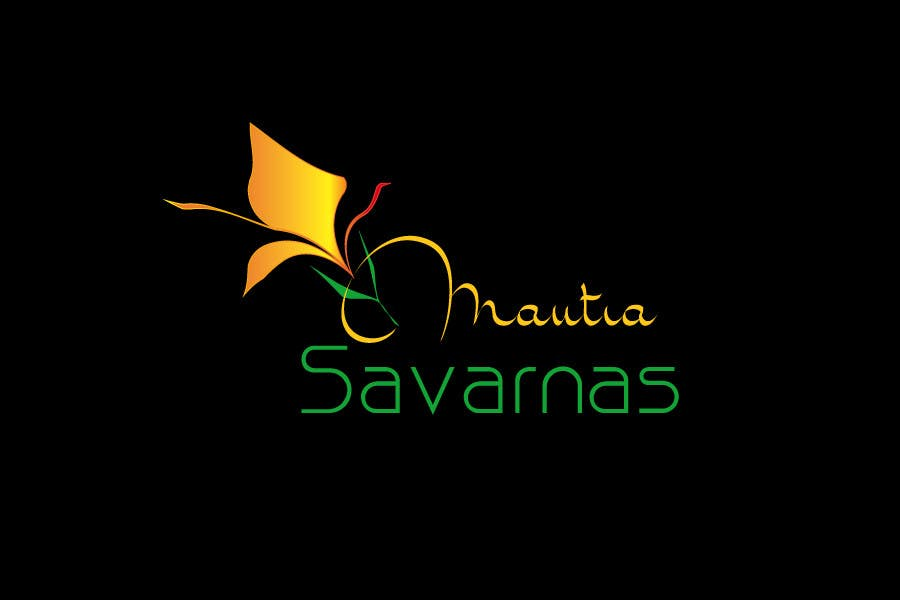 #180 for Logo Design for Skin Care Products Line  for Savarna by CTLav