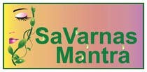 Graphic Design Contest Entry #71 for Logo Design for Skin Care Products Line  for Savarna