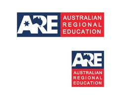 nº 165 pour Logo Design for Australian Regional Education par witelion