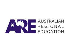 nº 78 pour Logo Design for Australian Regional Education par witelion