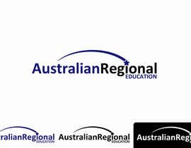 nº 92 pour Logo Design for Australian Regional Education par Anamh