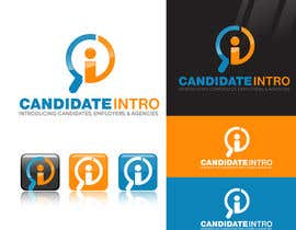 #42 for Design a Logo for a Candidate Search / Recruitment company by laniegajete